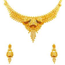gold har set mehrasons jewellers