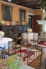 oakeside mansion weddings get prices for wedding venues in nj