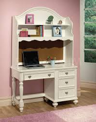 Small Desks For Bedrooms Bedroom Stylish Desks For Teenage Bedrooms For Small Room Design