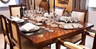 Wohnzimmer Tisch Deko Tischdeko Weihnachten U003e U003e Tolle Tipps Hier Bei Westwing