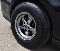 sve wheels mustang mustang sve drag wheel 15x10 stainless 05 14