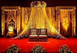 marriage colours wedding planners chennai indian wedding