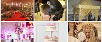 comment prã parer mariage lieu thème maquillage comment bien préparer mariage