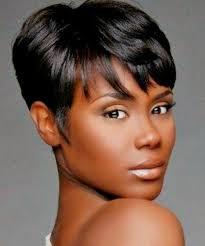 simple african american hairstyles african american short hairstyles worldbizdata com