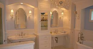 custom bathrooms designs custom bathroom design european cabinets and design