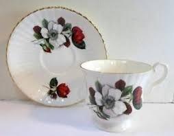 vintage tea cups ebay