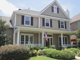 house paint ideas top exterior house paint colors within exterior