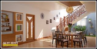 latest interior designs for home interior designing trend in kerala dining room design for home