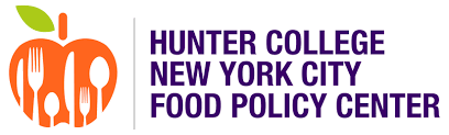 Bed Stuy Campaign Against Hunger Nyc Food Policy U0026 Practice Database Archives Nyc Food Policy