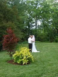 wedding anniversary getaways 37 best getaways images on getaways