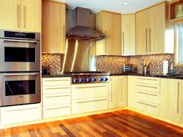l shaped kitchen layout ideas l shaped kitchen layout ideas with island awesome beautiful design