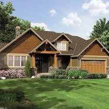 craftsman home designs craftsman cottage style house plans designs house style craftsman
