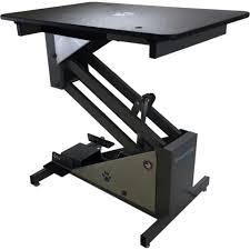 best electric grooming table best grooming table for professional dog groomers electric powered