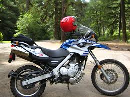backyard rides 2008 i u0027d rather be riding u2026