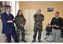 bureau recrutement edition de chalon chalon l armée de terre ouvre un bureau de