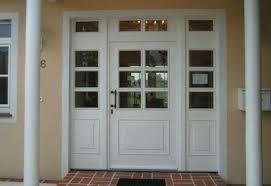 French Doors Wood - popular external french doors style latest door u0026 stair design