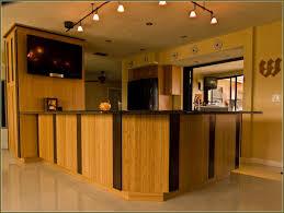 bamboo kitchen cabinet bamboo kitchen cabinets lowes photogiraffe me