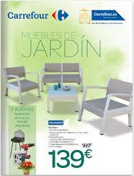 carrefour mobili da giardino carrefour catalogo mobili da giardino maggio 2017 safita cc