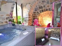 chambre de charme avec privatif photos le soleilo piscine aveyron chambre d hôtes à