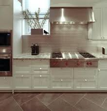 metal backsplashes for kitchens metal backsplash kitchen medium size of tiles kitchen metal stick on