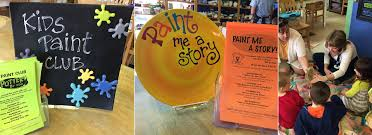 pottery by you casper wyoming paint your own pottery studio