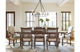paula deen home dogwood dining room collection by dining rooms outlet