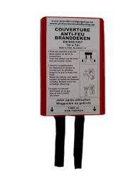 extincteur pour cuisine acheter le pack de protection incendie pour la cuisine commandez en