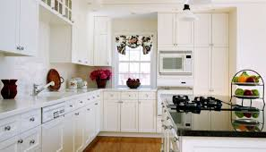 rare how to replace a kitchen sink uk tags how to install a