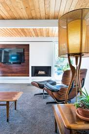 Mid Century Modern Living Room Ideas 73 Best Colorado Mid Century Modern Listings Images On Pinterest