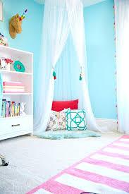 kids bedroom ideas girls girls bedroom ideas blatt me