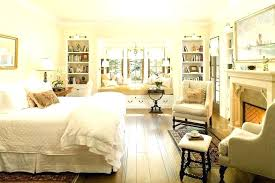 traditional bedroom decorating ideas traditional bedroom designs master bedroom master bedroom