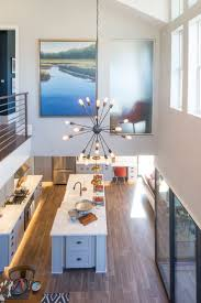 Contemporary Farm House 8 Best Contemporary And Modern Decor Images On Pinterest Stairs