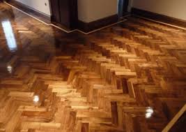 superior wood flooring 7 reasons to invest surrey interior