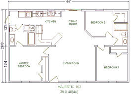 Mobile Home Floor Plans Prices 18 Mobile Homes Floor Plans And Prices The Stonebrook