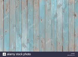 vintage wood plank blue vintage wood planks texture or background stock photo