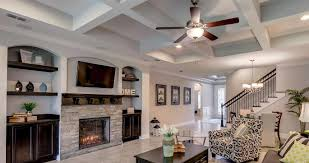 sanctuary at hamlin new homes for sale in winter garden orlando