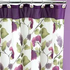 Yellow And Purple Curtains Purple And Yellow Curtains Rabbitgirl Me