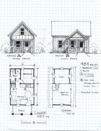 cabin designs free free small cabin plans designs free small cabin plans free small