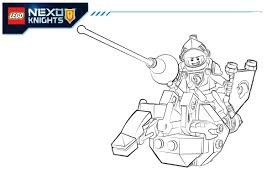 lego coloring pages coloringpagesonly com