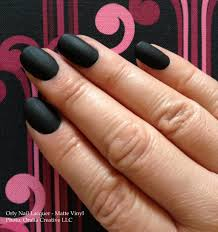 matte nail polish what is it where can i buy it top 5 reviews