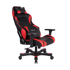 t hone de bureau gear series alpha gaming chair clutch chairz usa