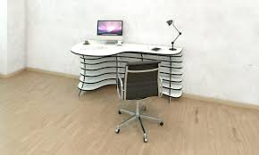 Suche Schreibtisch Büroeinrichtung Nach Maß Form Bar