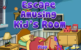escape games amusing kids room 1 0 6 apk download apk for android