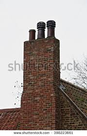 chimney pots stock images royalty free images vectors