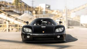 2006 Koenigsegg Ccxr Wallpapers U0026 Hd Images Wsupercars