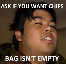 Good Guy Greg Meme - image 269921 good guy greg know your meme