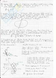 dispense meccanica dei fluidi parte 2 appunti di meccanica dei fluidi