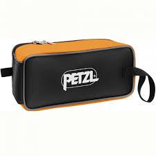 petzl laser speed light petzl broche laser speed light 21cm unisex outlet for sale usa petzl