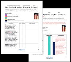 rocket boys chapter 5 quentin summary u0026 analysis from litcharts