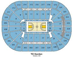 Td Garden Layout Td Garden Box Office Home Mansion